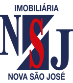 Imobiliária Nova São José