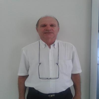 Roberto Calçado