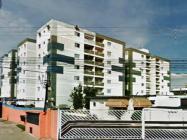 Residencial Ouro Preto
